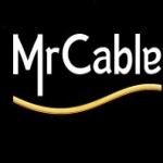 Mr. Cable